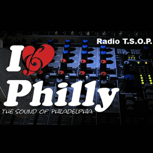 Radio Radio TSOP