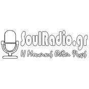 Radio Soul Radio