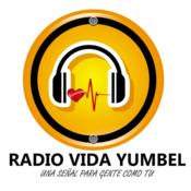 Radio Radio Vida Yumbel