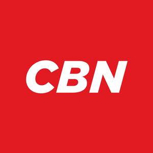 Radio Rádio CBN (Ribeirão Preto)