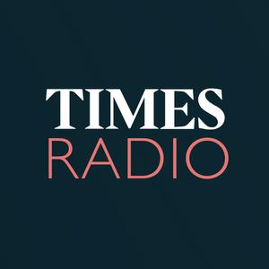 Radio Times Radio