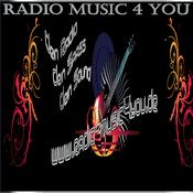 Radio Radio Music 4 You