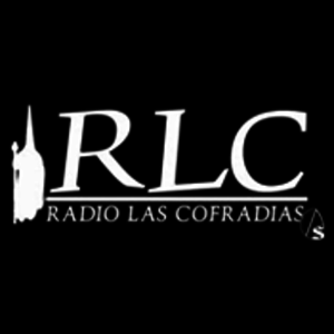 Radio Radio Las Cofradias