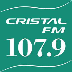 Radio Cristal FM 107.9
