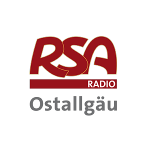 Radio RSA Radio Ostallgäu