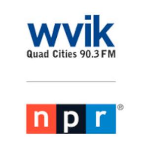 Radio WVIK - APRIS