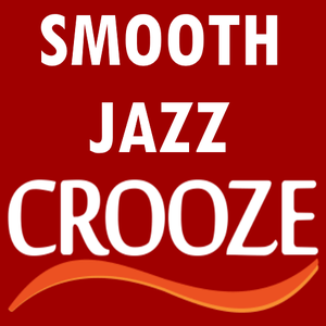 Radio smooth jazz CROOZE