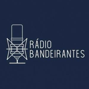 Rádio Bandeirantes 90.9 FM São Paulo