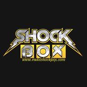 Radio Radio Shock Box