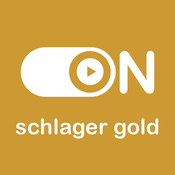 Radio ON Schlager Gold