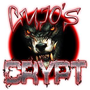 Radio Cujo's Crypt Radio Live