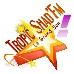 Radio Tropic Shad FM