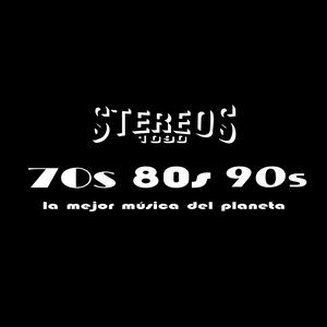Radio Stereos 1090
