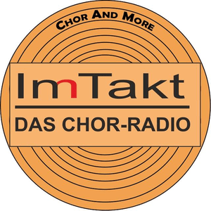 Radio ImTakt - Das Chor Radio