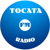 Radio Tocata Fm Radio