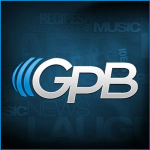Radio Georgia Public Broadcasting Macon