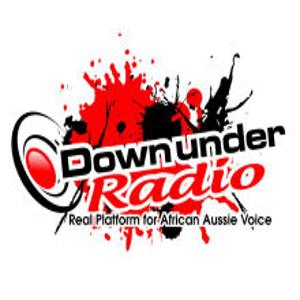 Radio Downunder Radio