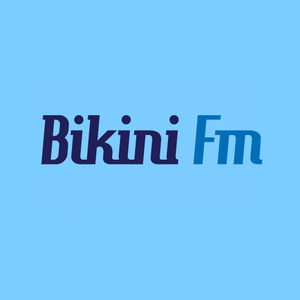 Radio Bikini FM Gandía (La Safor) - La radio del remember
