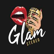 Radio Glam Stereo