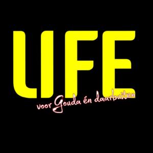 Radio Life Radio