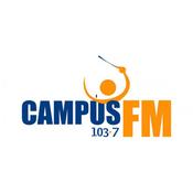 Radio Campus FM 103.7