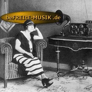 befreite-musik