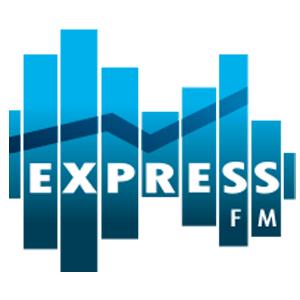 Radio Radio Express FM