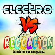Radio Electro Reggaeton Radio