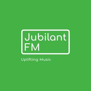 Radio Jubilant FM