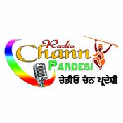 Radio Chann Pardesi Radio