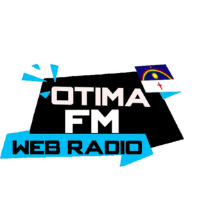 Radio Radio Web Otima FM de Evangelizaçao