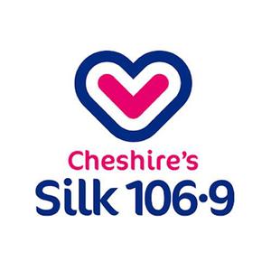 Radio Silk 106.9