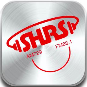 Radio Shih Hsin Radio SHRS 729 AM