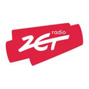 Radio Radio ZET Hot