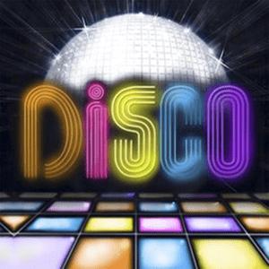 Radio Miled Music Disco