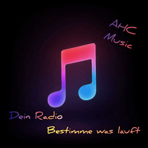 Radio Ahcmusic