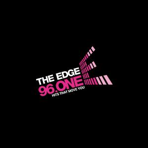 2ONE - The Edge 96.1 FM