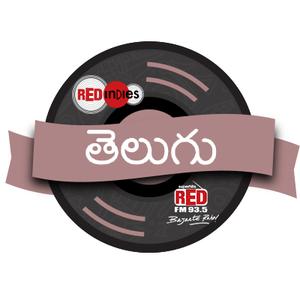 Radio Red FM Telugu