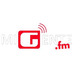 Radio Mi Gente.FM