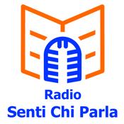 Radio Radio Senti Chi Parla