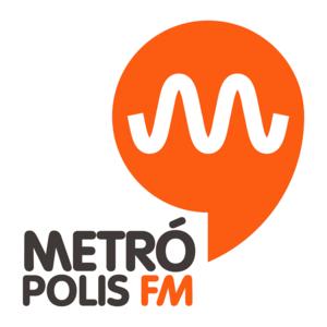 Radio Metrópolis FM