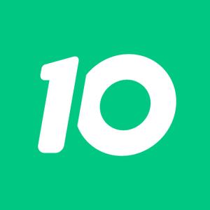 Radio Radio 10 00's Hits
