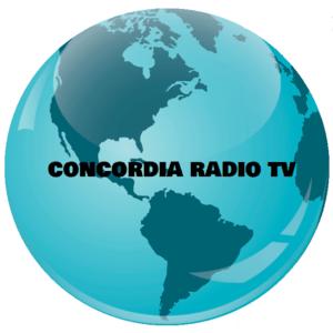 Radio Concordia Radio TV Online