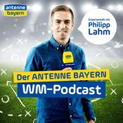Podcast WM Podcast mit Philipp Lahm