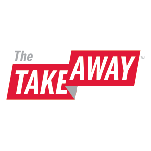 Podcast The Take Away