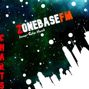 Radio ZoneBase FM Charts