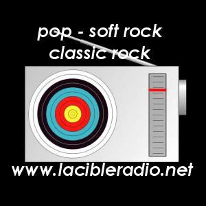 Radio La Cible