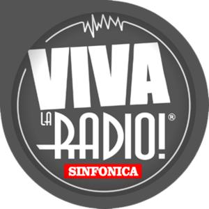 Radio ViVa La Radio! Sinfonica Europe
