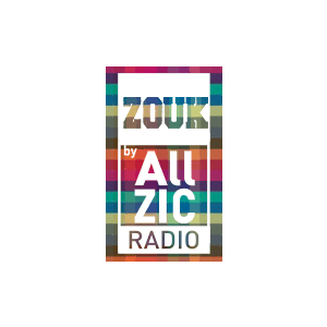 Radio Allzic Zouk
