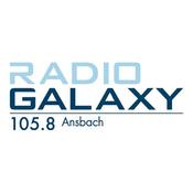 Radio Radio Galaxy Ansbach
